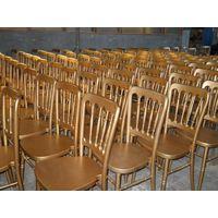 cheltenham chair