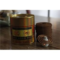 Meditation incense wholesale Manufacturing