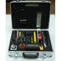 Optical Tool Kits