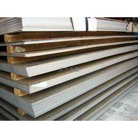 stailess steel sheet