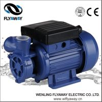 Factory direct water pump DB series electric pump Vortex water pump made in china
