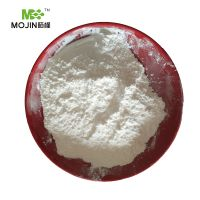Hot sale SHPP sodium hypophosphite powder CAS 7681-53-0 thumbnail image