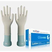 Latex Examination Powder Gloves thumbnail image