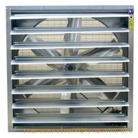 tunnel ventilated poultry house_shandong tobetter reputable