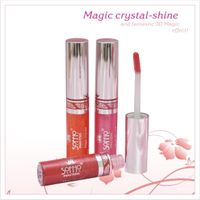 Lip gloss   SF-828