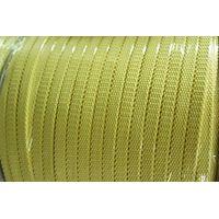Kevlar Aramid Fiber Round Rope