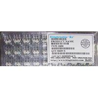 Kingtronics 3-Electrode Ceramic Surge Arrester - SR90