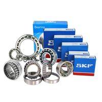 SKF 22224EK Spherical roller bearings thumbnail image
