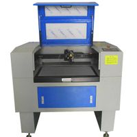 80w cnc mdf laser cutting machine price