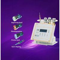 No-needle Mesotherapy Machine thumbnail image