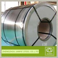 Best selling AISI ASTM 304 316 201 stainless steel coils strip