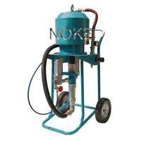 sell paint sprayer ailress sprayer painting machine  NK-WP65A