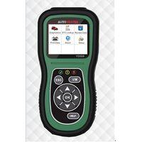 Auto code scanner, OBDII code scanner YD509
