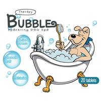 Bubble therapy