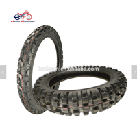 4.60-17 quick motorcycle suv tire tyres conversion thumbnail image
