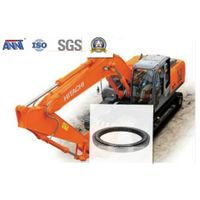 Slewing Bearing for Excavator Ex200-1