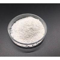 Nusacco (Sialic Acid)