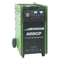 Inverter MIG / CO2 Welding Machine thumbnail image