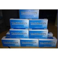 Sell Taitropin 10iu per vial HGH with factory price thumbnail image