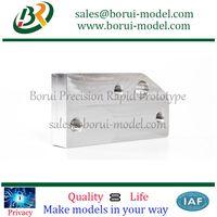 precision parts and service precision parts manufacturing