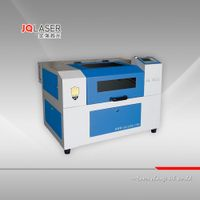 4030 mini laser engraving machine