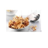 Sarah +84347587878 SEA MOSS / IRISH MOSS WITH NATURAL GOLD WITH HIGH QUALITY FROM VIET NAM thumbnail image