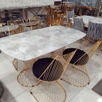 Furniture Coffe table thumbnail image
