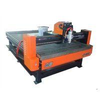 JD 1325 High Speed Engraving Machine for Stone thumbnail image