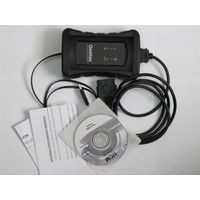 UCM Land Rover Diagnostic Platform