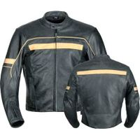 leather jacket thumbnail image