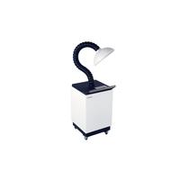 Table Top Toxic Gas Air Purifier(Air Purifier, Toxic Gas)
