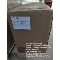 100% new original ABB Inverter ACS880-01-145A-3 thumbnail image