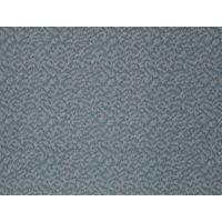 pvc vinyl flooring Carpet Style