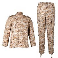 Saudi Arabia Military Uniform Kuwait Military Uniform Sand Color Military Uniform