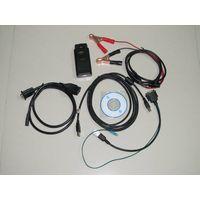 RMT1 Motorbike Scanner
