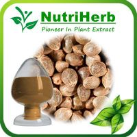 Natural Hemp seed extract