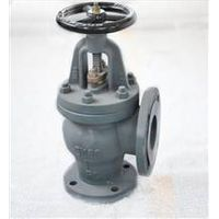 Marine Angle SDNR Valve made in china