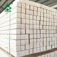 Pallet elements poplar lumber, packing lvl, plywood prices thumbnail image