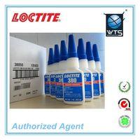 Loctite 380 instant ,cyanoacrylate , super , black max adhesive thumbnail image