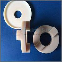 Free sample Custom made OEM plastic parts thumbnail image