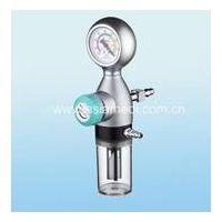 medical suction regulator GF401E