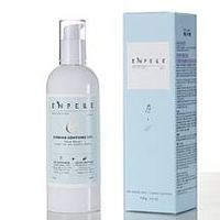 Enpelle SkinSolution Firming Soothing Gel