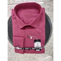 Men Shirt Slim Fit thumbnail image
