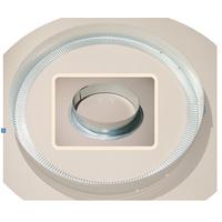 iron protection circle