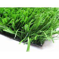 soccer artificial grass