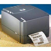TEC barcode maker thumbnail image