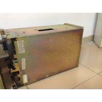 A14B-0082-B207-Fanuc Power Supply Unit for Fanuc Co2 laser oscillator thumbnail image