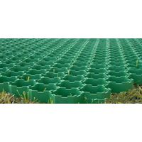 grass protection paver,grass grid