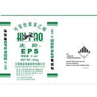 EPS Raw Material