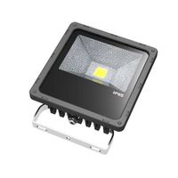 20W Max. LED Floodlight, Floodlight, LED Flood Light, Flood Light, Floodlights, LED Projector lamp,